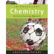 Cengage Advantage Books: Introductory Chemistry by Mark S. Cracolice