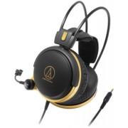Casti PC & Gaming - Audio-Technica - ATH-AG1 desigilat