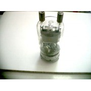 Мощна лампа ГУ 81