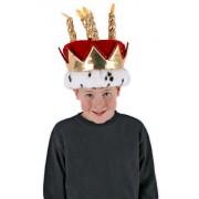 Elope U7712 - Cappello da re per il compleanno
