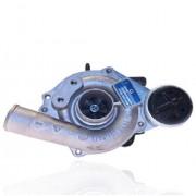KKK Turbo échange standard SUZUKI 1.5 DDIS - 65cv - KKK