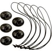 Sistem de Ancorare GoPro ATBKT-005