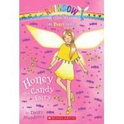 Honey the Candy Fairy by Daisy Meadows