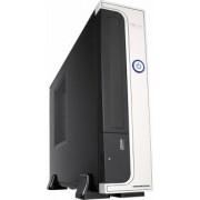 Carcasa MODECOM Computer FEEL 302 Mini ITX