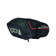Zefal 7042 - Bolsa Tija Sillin Z Light Pack