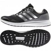 Adidas Duramo 7 Sportschoenen Heren - 40