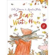 The Bear's Winter House by John Yeoman