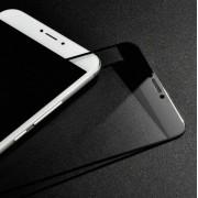 Pelicula De Vidro Para Huawei Nova