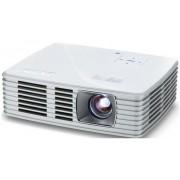 Videoproiector Acer K132, 600 lumeni, 1280 x 800, Contrast 10000:1, HDMI