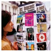 Les Innocents - Meilleurs Souvenirs (0724358185225) (1 CD)