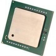 Hewlett Packard Enterprise Intel Xeon E5-4620 v4 2.1GHz 25MB L3
