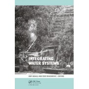 Integrating Water Systems by Joby Boxall