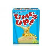 RNR Games 970 - Gioco da tavolo Time's Up! [importato da UK]