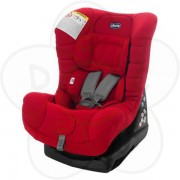 Chicco auto sedište (0-18kg) Eletta 0/1 race -crveno