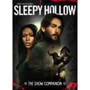 Sleepy Hollow by Tara Bennett
