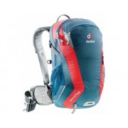 Mochila Deuter Bike One 20 Artic Fire