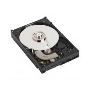 Disco Duro Interno Dell 400-AFYB 3.5'', 1TB, SATA III, 6 Gbit/s, 7200RPM, 8MB Cache