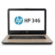 HP 346 G3 (Core i3/i3-5005U/4GB/1TB/DOS)