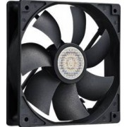 Ventilator Cooler Master Silent Fan 120 SI1