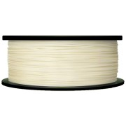 MakerBot Flexible PLA Filament - 0,9kg
