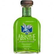 ABSINTHE GREEN 70º B.70 CL