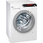 GORENJE W 9865 E Elöltöltõs mosógép