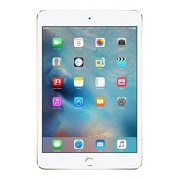 Apple iPad MINI 4 WI-FI + Cellular 16GB Tablet Computer