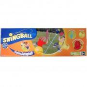 MOOKIE Swingball Classique Mookie