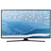 "Samsung 70"" 70KU6072 4К LED TV, SMART, 1300 PQI, QuadCore, DVB-TC(T2 Ready), Wireless, Network, PIP, 3xHDMI, 2xUSB, Black"