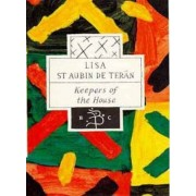 Keepers of the House by Lisa St. Aubin de T