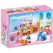 Playmobil Princess 6854 figura de juguete para niños - figuras de juguete para niños (Multi, De plástico, Chica, Dibujos animados, Closed box, Acción / Aventura)