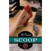 Scoop by Kit Frazier