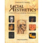 Facial Aesthetics by Farhad B. Naini