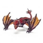 Figurina Schleich - Dragon Luptator - 70509