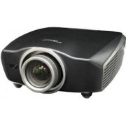 Optoma Videoproiector HD91LED