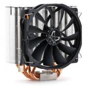 Cooler CPU Scythe Ashura, SCASR-1000