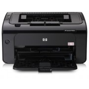 HP Laserjet P1102w printer CE658A