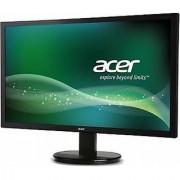Acer LED Dispaly 19.5 inch monitors (K 202HQLA)