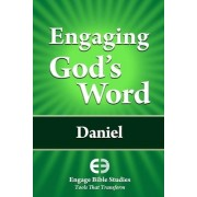 Engaging God's Word by Community Bible Study