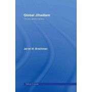 Global Jihadism by Jarret M. Brachman