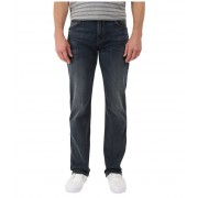 7 For All Mankind Carsen Easy Straight Leg in Broadway Broadway