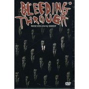 Bleeding Through - Wolves Among Sheep (0824953006991) (1 DVD)
