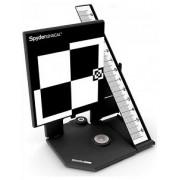 Datacolor LensCal Spyder