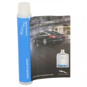 Jaguar Classic Vial (Sample) 0.05 oz / 1.48 mL Men's Fragrances 535020