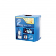 Core I7 4790K Socket 1150 4.4Ghz 8Mb Intel