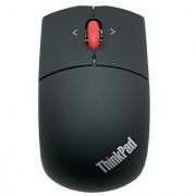 Lenovo ThinkPad Bluetooth Laser Mouse (41U5008)