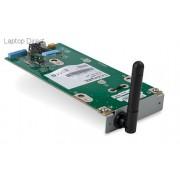 Lexmark MarkNet N8250 802.11b/g/n Wireless Card (C792/X792)