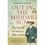 Out in the Midday Sun by Margaret Shennan