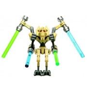 LEGO Star Wars - General Grievous Clone Wars by LEGO
