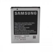 Samsung Batteri EB484659VU